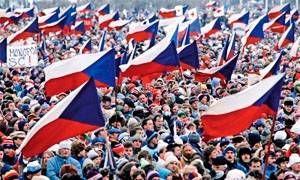 Cecoslovacchia-300x180