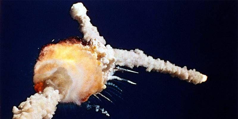 Disastri spaziali2-800x400