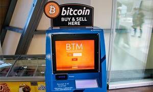 Dove si puo usare il Bitcoin-300x180
