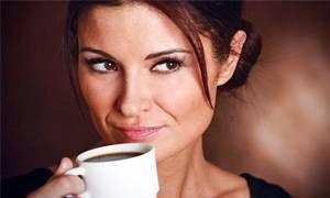 Fare il pieno di caffeina -300x180