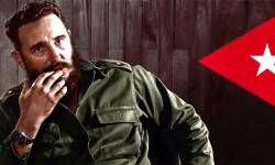 Fidel1-800x400
