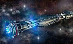 I viaggi interstellari-800x400