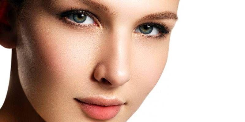 La salute ti si legge in faccia3-800x400