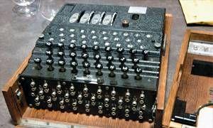 Le variazioni di Enigma-300x180