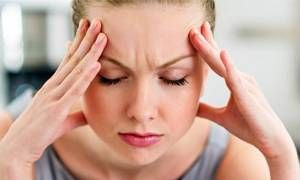 Per calmare il mal di testa-300x180