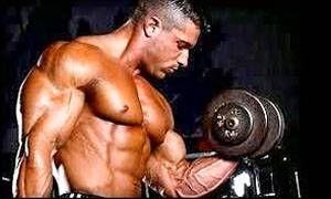 Per fare i muscoli-300x180