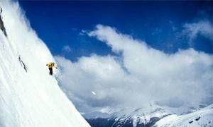 Quale la pista da sci più ripida del mondo-300x180