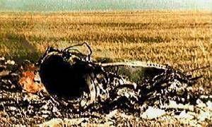 Sojuz 1-300x180