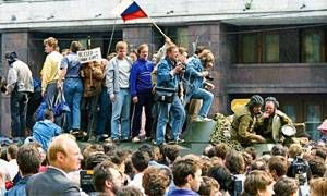 URSS-300x180