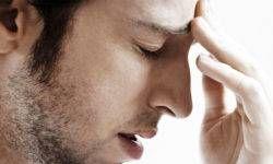 5 soluzioni per 5 dolori misteriosi3-800x400