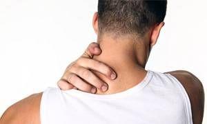 Dolore ai nervi e dolore muscolare-300x180