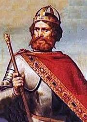Federico Barbarossa-300x180