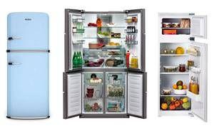 Il frigorifero-300x180