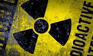 Il nucleare-300x180