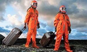 Il turismo spaziale-300x180