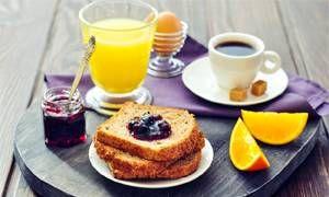 La colazione del mattino-300x180