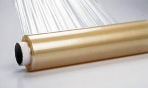 La pellicola trasparente-300x180