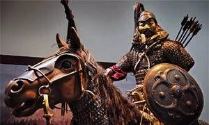 Le orde mongole-300x180