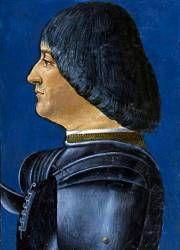 Ludovico il Moro-300x180