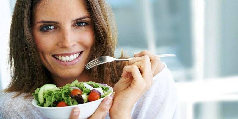 Mangiare bene per vivere sano2-800x400