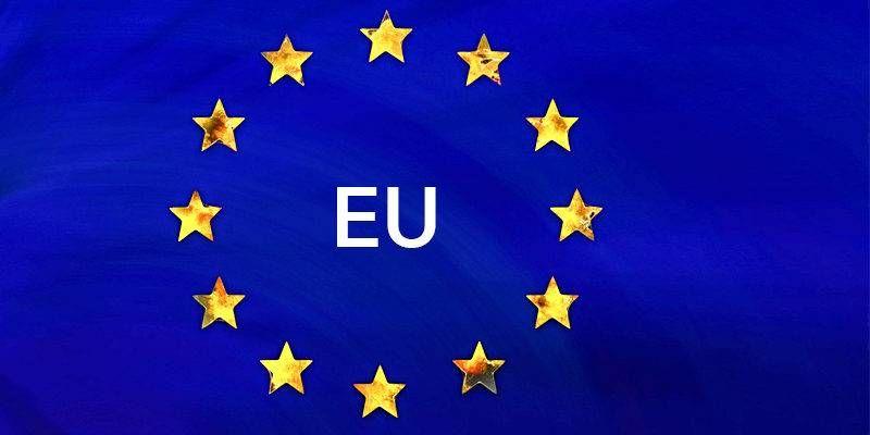 Alle origini della Comunità Europea-800x400