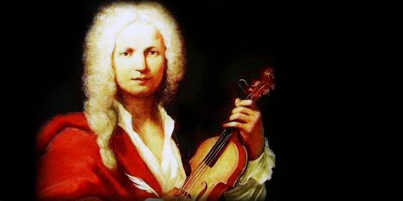 Antonio Vivaldi-800x400