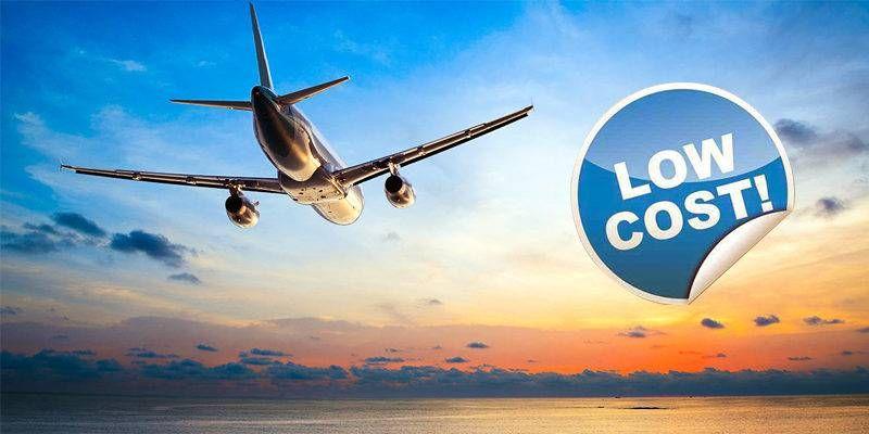 Come 2 trovare un biglietto aereo al prezzo più basso-800x400