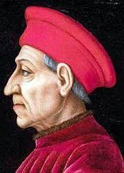Cosimo-180x250