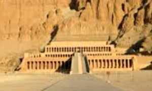 Deir el-Bahari-300x180