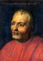 Giovanni di Bicci-180x250