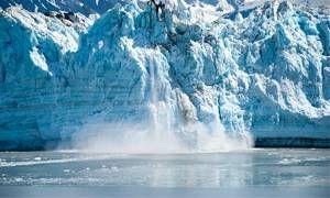 I cambiamenti climatici-300x180
