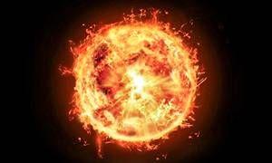 Il Sole-300x180