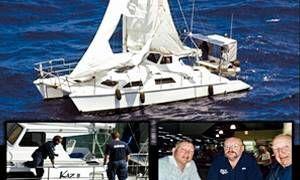 Il catamarano fantasma-300x180