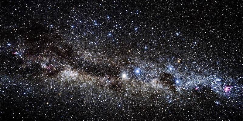 Il ciclo vitale di una stella3-800x400