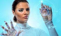 Il futuro in 10 domande3-800x400