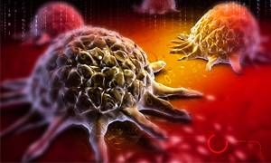 Immunoterapia-300x180