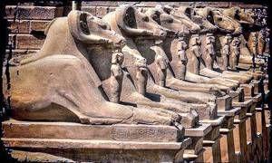 Karnak e Luxor-300x180