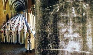 La Sindone e i templari-300x180
