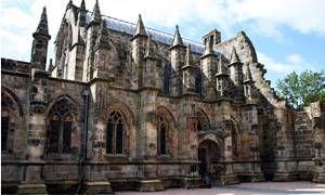 La cappella di Rosslyn-300x180
