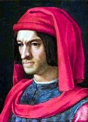 Lorenzo il Magnifico-180x250