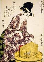 Murasaki Shikibu-180x250