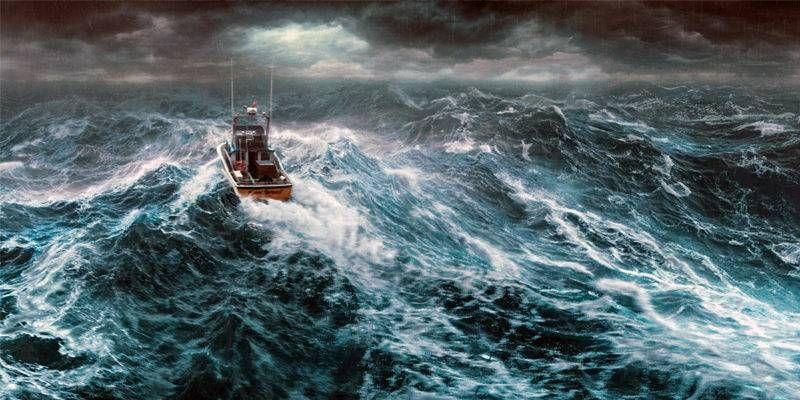Navi e passeggeri svaniti nel nulla2-800x400