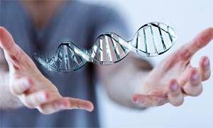 Riusciremo a controllare il nostro destino genetico-300x180