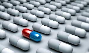 Riusciremo a scoprire nuovi farmaci-300x180