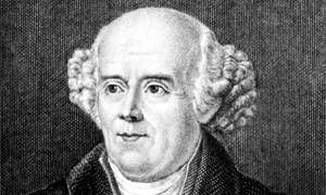 Samuel Christian Friedrich Hahnemann-300x180