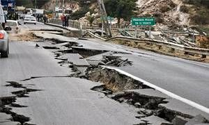 Terremoti diffusi-300x180