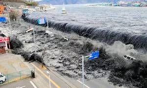 Tsunami atlantici-300x180
