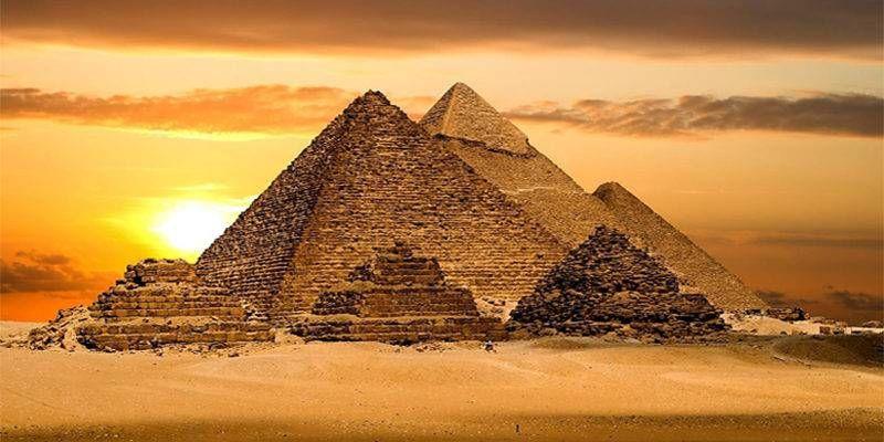 Viaggio in Egitto2-800x400
