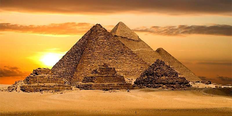 Tutankhamon: ecco come è morto