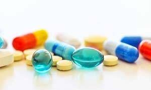 Ci sono altri farmaci che aiutano a guarire-300x180